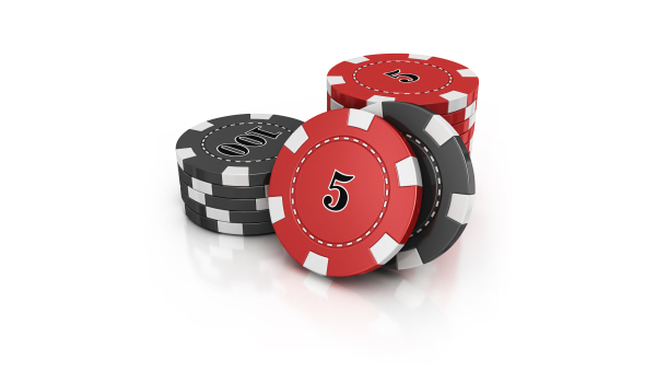 Ez Baccarat Winning Strategy