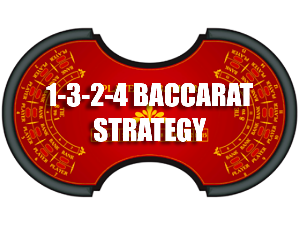 1-3-2-6 betting system baccarat crystal figurines