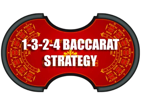 Cheesecraft 1-3 2-4 betting system fusiontableslayer setoptions binary