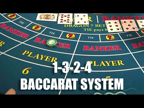Villaincraft 1-3 2-4 betting system ats meaning betting