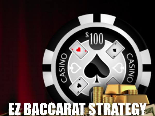 1-3-2-6 betting system baccarat crystal figurines betting lines ncaa hockey bracket