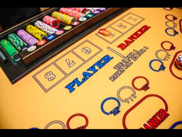 Winning baccarat with paroli betting pdf csgo betting sites for cheap skin suits